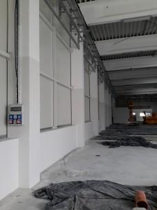 Boxmark skladisce 2